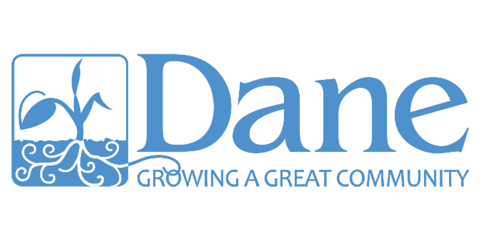 Village-of-Dane-Logo-pdf